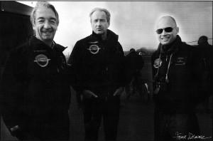 Eric_Freymonf_photo_avec_Bertrand_Piccard_et_ André_Borschberg_Solar_Impulse 001