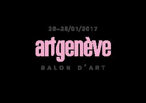 artgeneve_2017_logo-1024 http://galerieleminotaure.net/fr/exposition/art-geneve-2017/x725