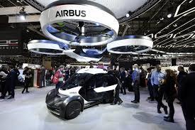 http://www.ledauphine.com/france-monde/2017/03/07/les-plus-belles-voitures-du-salon-de-l-automobile-de-geneve